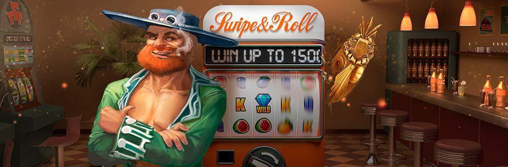 Азартные игры игровые автоматы слотомания