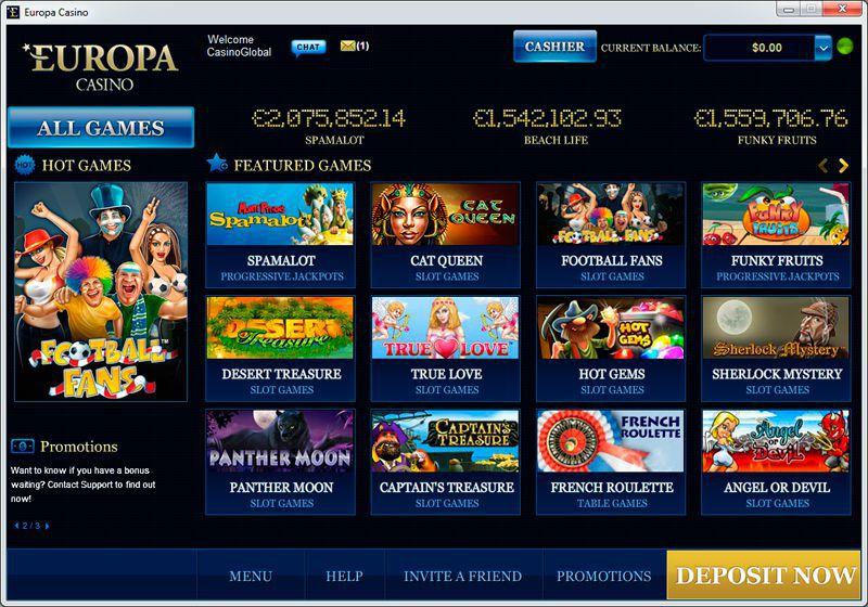 internet-kazino-kazino-sms
