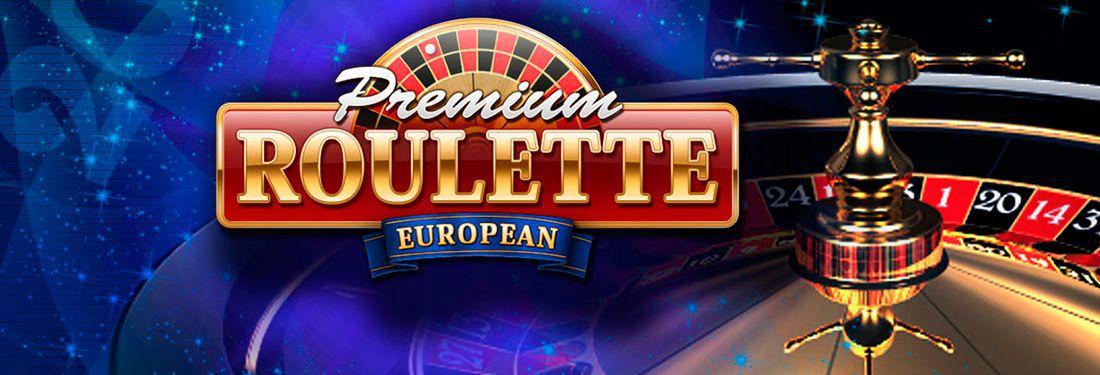 Вывод денег из европа казино играть и выиграть в казино