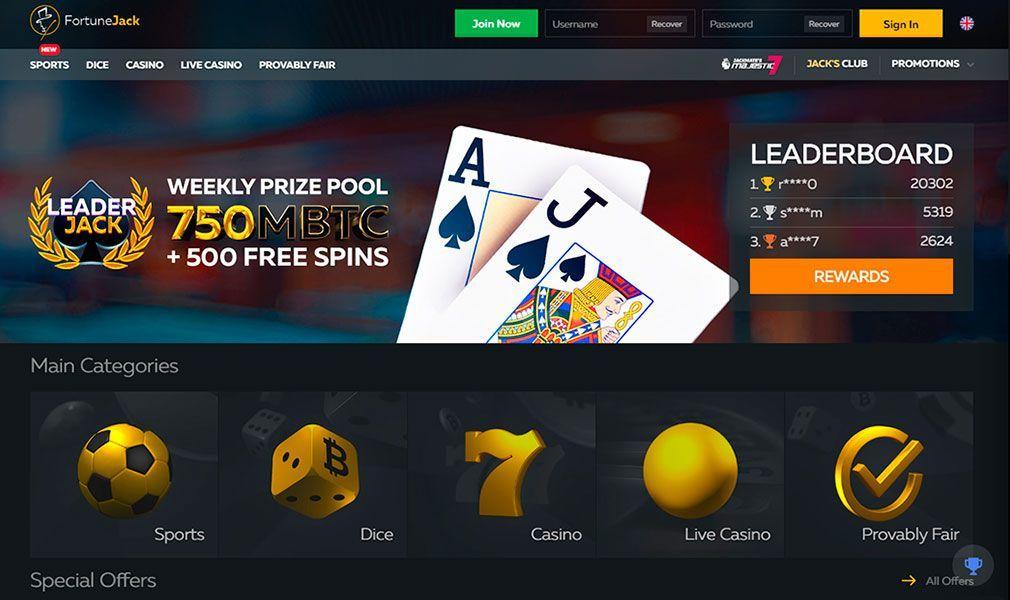 Казино fortunejack отзывы бездепозитные подарки в казино