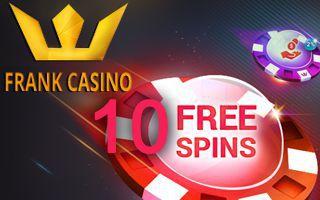 Exgambling — Топ лучших слотов онлайн казино, фриспины и