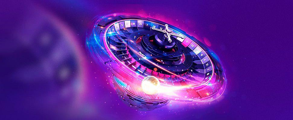 Основная информация о Jet Casino | Косметичний Ремонт