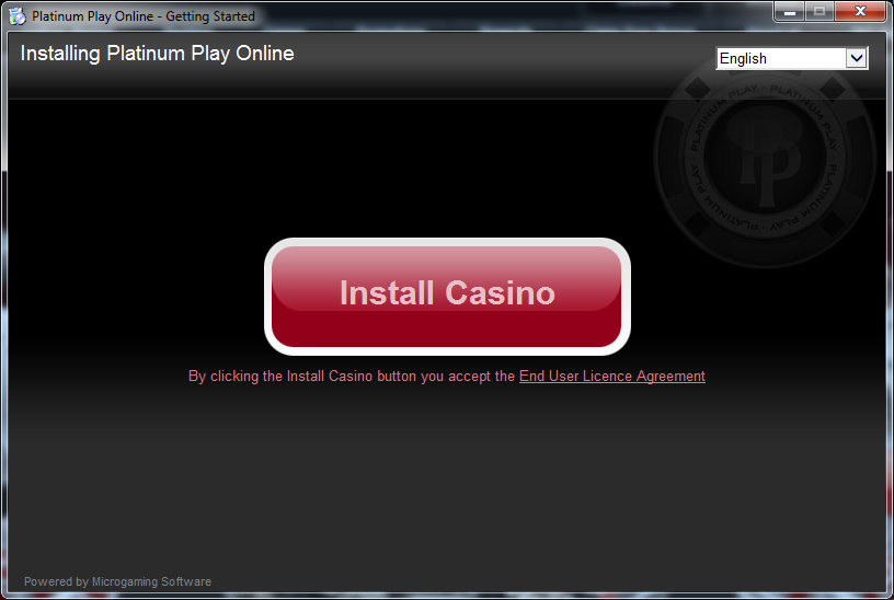 Free play (фриплей) бездепозитные бонусы в - казино