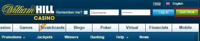Казино вильям хилл william hill casino игровые автоматы онлайн поркероль