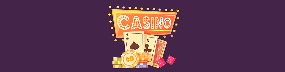 Бездепозитные бонусы казино онлайн 2020 играть мафию картами
