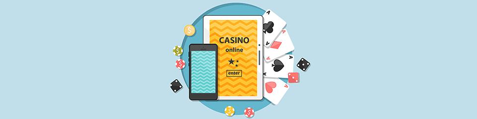 Игровые автоматы Гаминаторы играть онлайн бесплатно