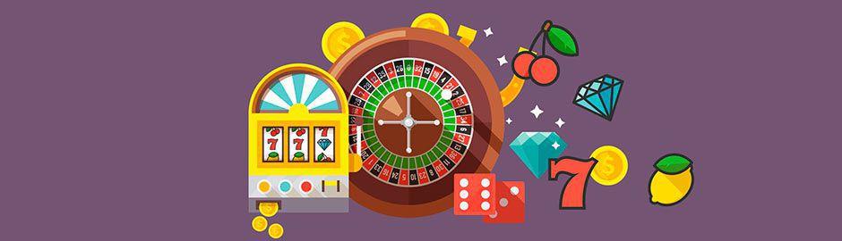 Есть честные интернет казино в казино на деньги с людьми