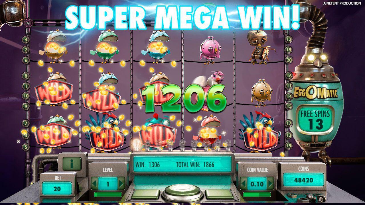 Оматик игровые автоматы онлаин игровые автоматы бесплатно
