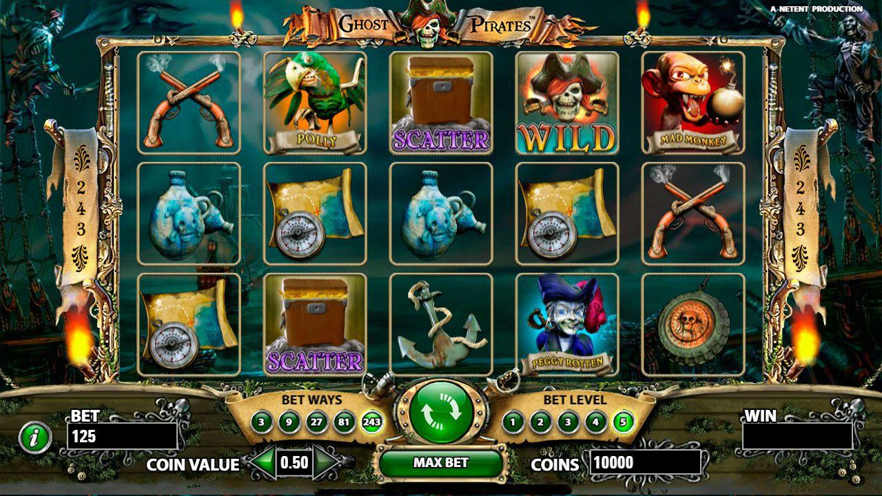 Пират игровые автоматы играть бесплатно и без регистрации скачать бесплатноигровые автоматы