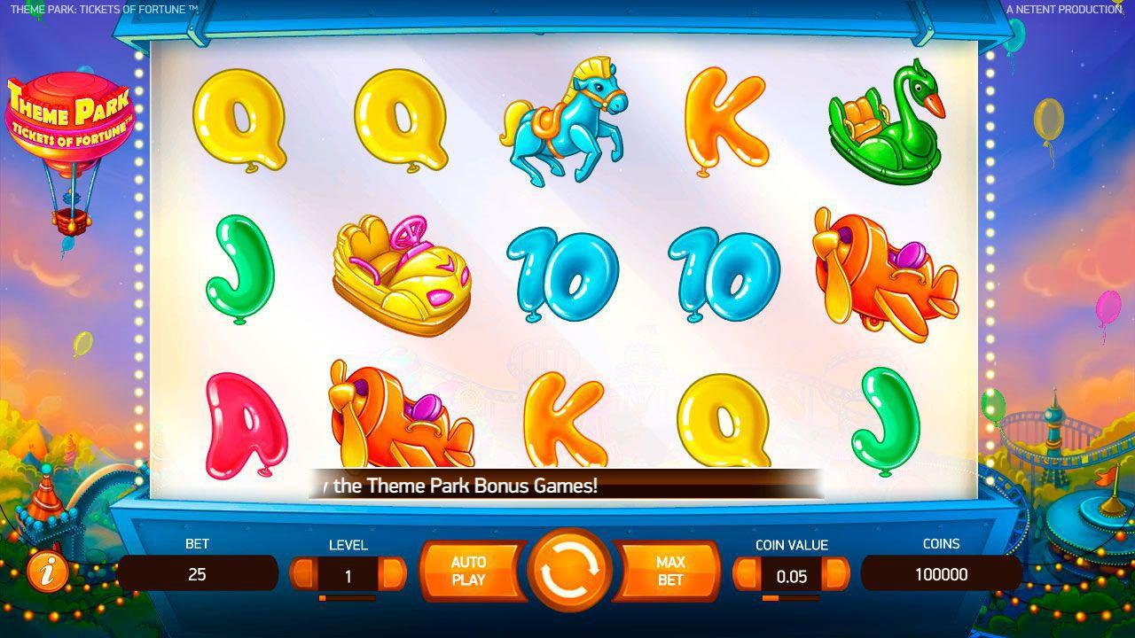 леон казино актуальное зеркало отзывы