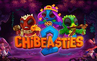Chibeasties 0