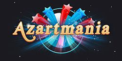 Бонус за друга в Azartmania Casino