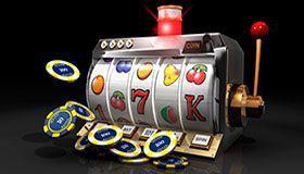 Интернет казино статья система выигрыша в азартные игры