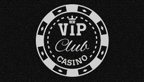 VIP Club RedStar Casino