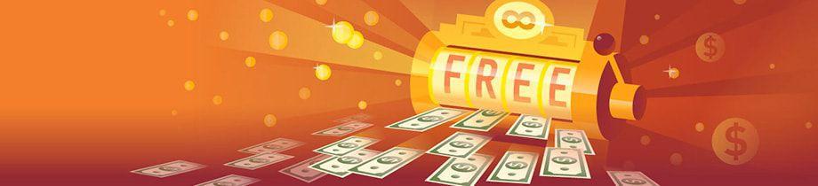Список i казино с бездепозитным бонусом