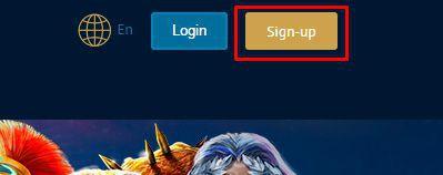 Зарегистрироваться в казино европа казино maxbetslots мобильная версия
