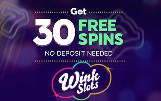 Казино бесплатный бонус без депозита no-deposit азартные игровые автоматы онлайн бесплатно без регистрации и смс