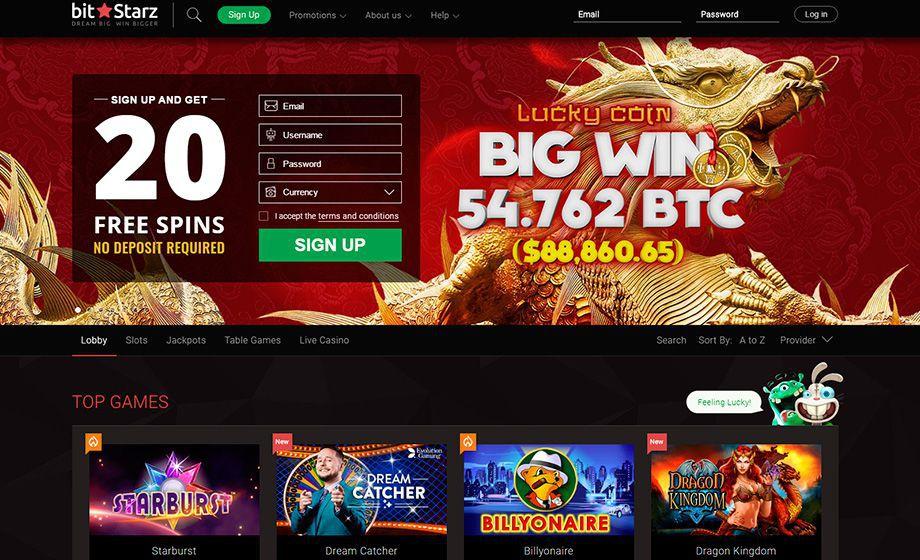 рейтинг лучших онлайн казино отзывы