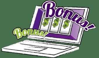 Денежный бонус казино без пополнения онлайн казино игры в россии
