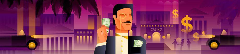 Бесплатные вращения в казино вулкан лучшие фильмы об ограблениях казино