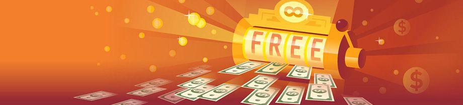 В каких онлайн казино дают деньги за регистрацию 1 июля 2009 закроют все игровые автоматы