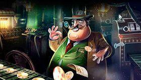 Джойказино вход механизм работы рулетки казино