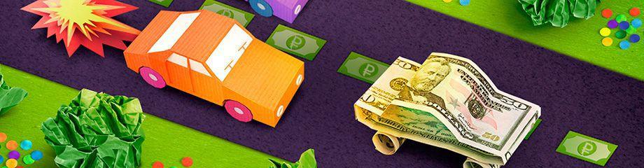 Онлайн казино на реальные деньги российские рубли рулетка с лотом р-20 гость