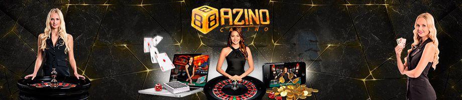 Azino888 казино продажа игровые аппараты в городе моск