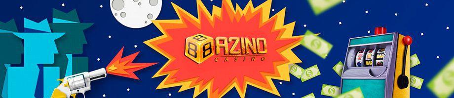 Azino888 казино ошибка при регистрации игровые автоматы скачать резиденты клубнички