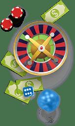 Елен казино игровые автоматы играть бесплатно - Слоты