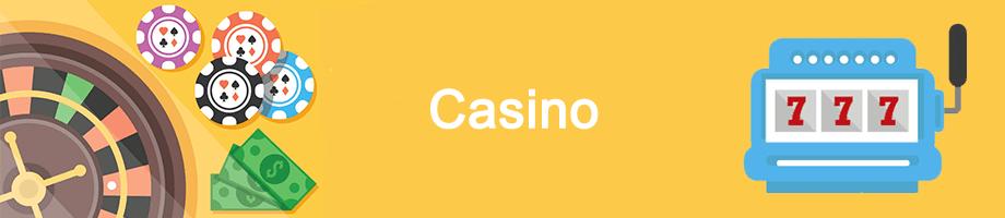 Игра в интернет казино