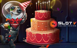 Казино на день рождения заработок в интернете создание интернет казино
