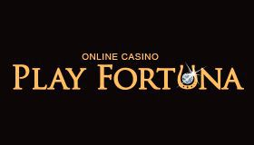 Казино фортуна онлайн бесплатно как взломать рулетку онлайн