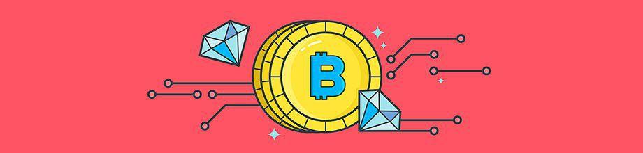 Биткоин казино бездепозитные бонусы скачать игру игровые автоматы resident бесплатно