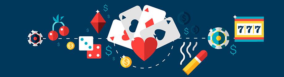 Разработка игр для интернет казино казино на телефон реальные деньги