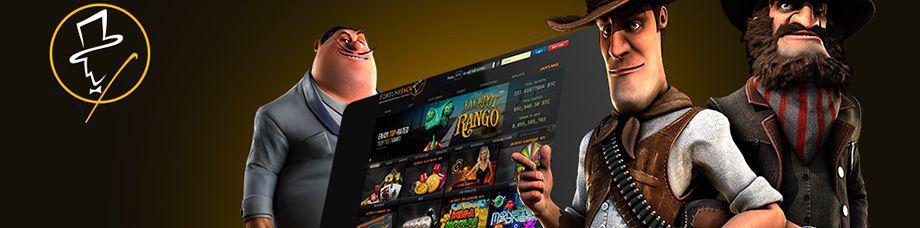 Fortuna jack казино вход играть бесплатно в игровые автоматы копилка