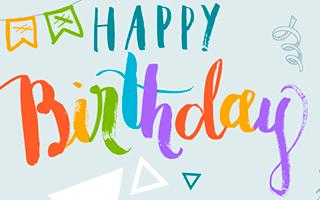 Казино бездепозит на день рождения играть казино онлайн кристалл палас