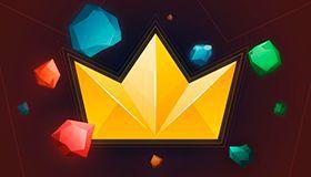 PlayFortuna онлайн казино - азартные игры на реальные