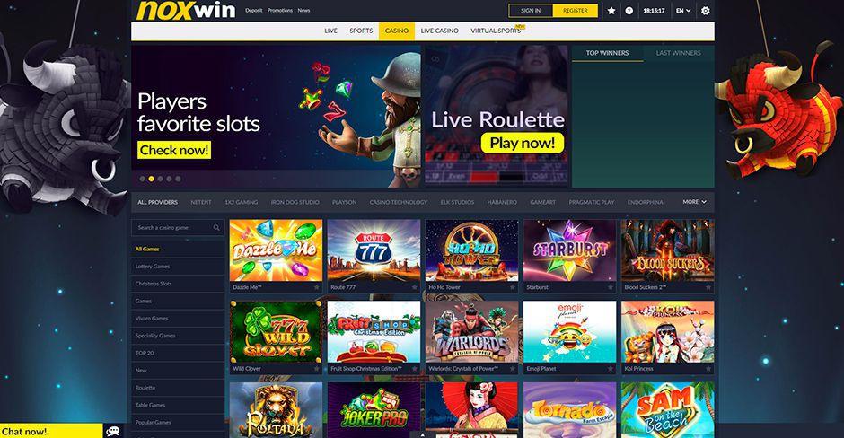 play fortuna casino бездепозитный бонус