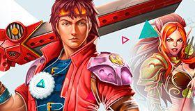 Онлайн казино Кристал Слот Crystal Slot - игровые автоматы